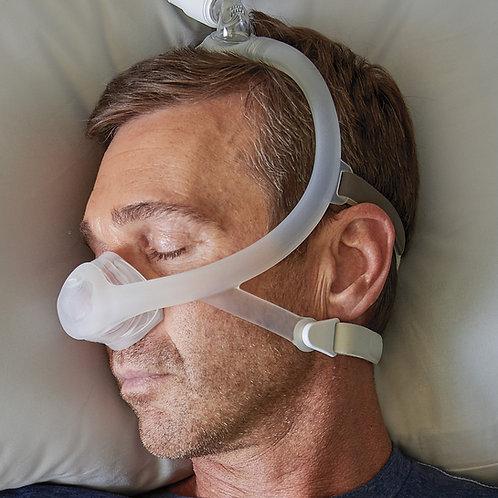 Philips Dream Wisp Nasal CPAP Mask