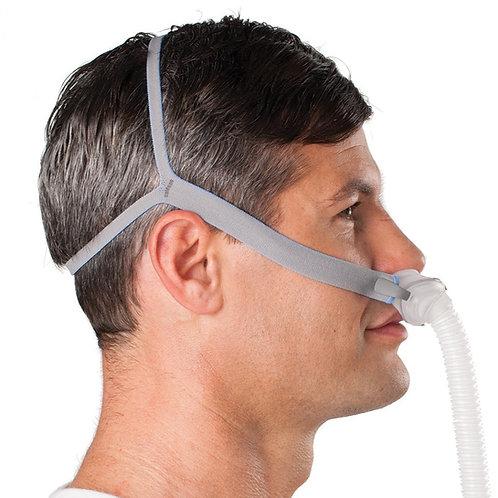 ResMed AirFit P10 CPAP Mask
