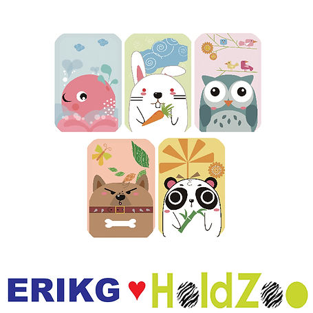 ERIKG_FB_Square_HOLDZOO.jpg