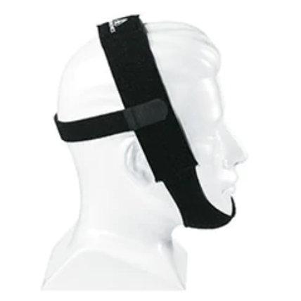 Philips Respironics Premium Chin Strap