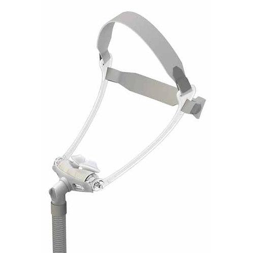 BMC Fealite Nasal Pillow CPAP Mask