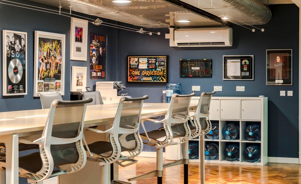 Matrix Studio-13.jpg