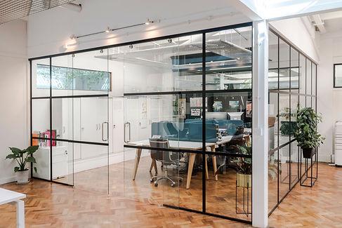 Office-53.jpg