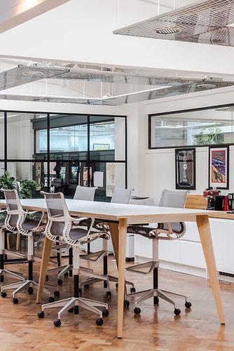 Office-42.jpg