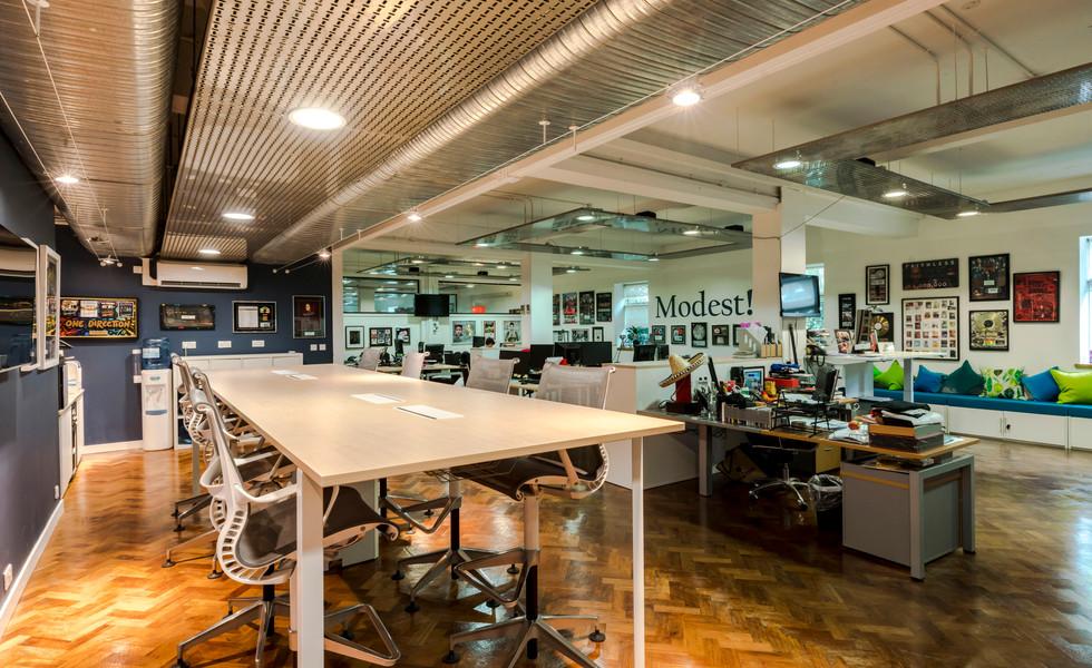 Matrix Studio-23.jpg