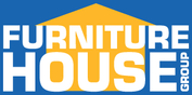 Furniture-House-Group-Logo@2x.png
