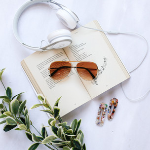 191023_Mischa_Sunglasses_Flatlay-11_edit
