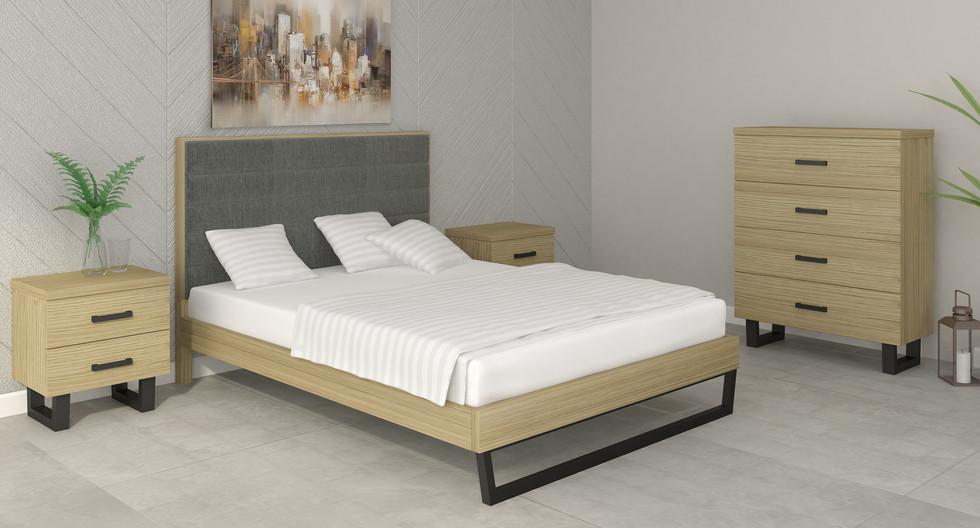 Heston-Bedroom-Natural.jpg