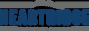 Heartridge_Logo_GREYBLUE_1500x536.png