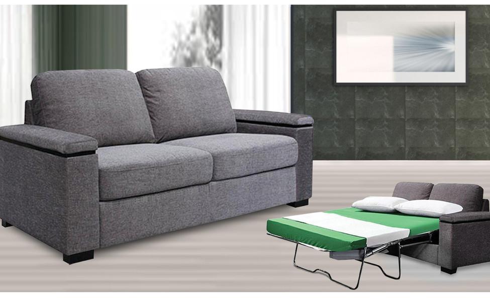 Sienna-Sofa-Bed.jpg