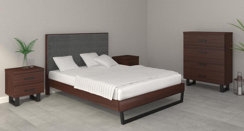 Heston-Bedroom-Cherry-1024x625.jpg