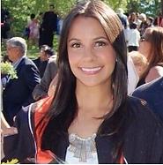 Gabriela Nunez, Co-Founder of Hokela Technologies