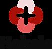 Hokela Technologies Logo
