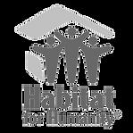 habitat_edited_edited.png