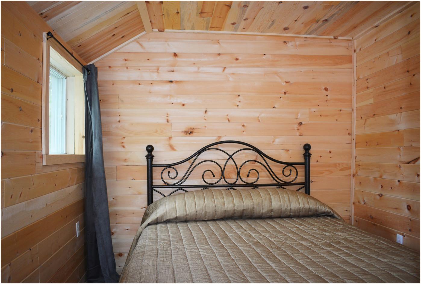 Birch Cottage 012.JPG