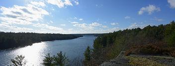 Hiking Trail 002x.jpg