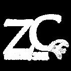LogoZC21_4.png