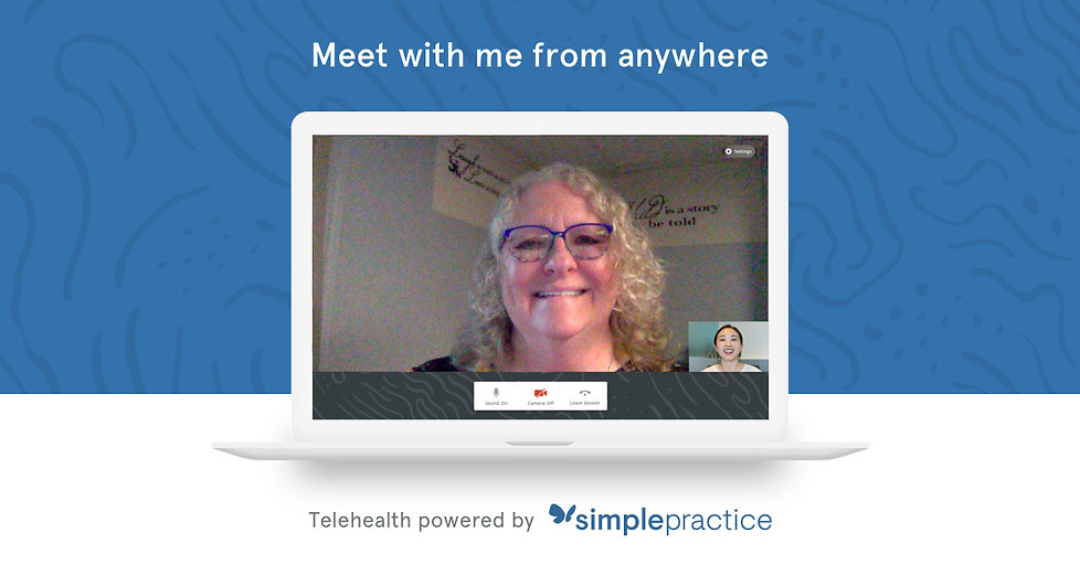 telehealth-simplepractice-3.jpg online counseling online therapy online help video counseling