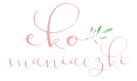 Ekomaniaczki logo.png