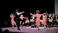 Yunan Dansları.jpg
