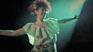 Roman dansı.jpg