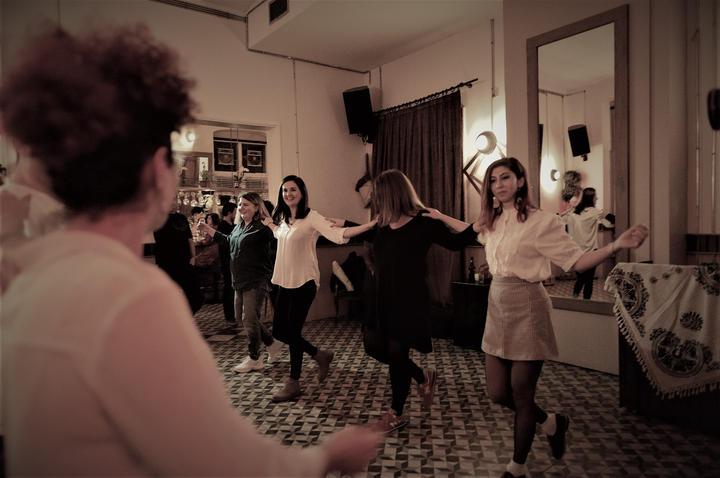 Yunan Dansları Gecesi.jpg
