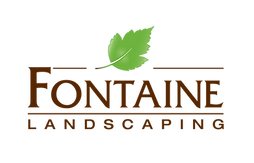 Fontaine Landscaping