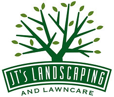 JT's Landscaping and Lawn Care