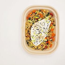 Breakfast Fried Rice2.jpg