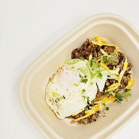 Cheesy Potato Breakfast Hash.jpg