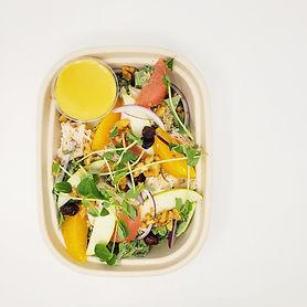 Detox Kale Citrus Salad.jpg