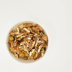 Apple Cinnamon Oats2.jpg