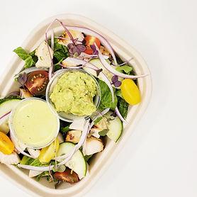 Blackened Chicken & Avocado Salad2.jpg