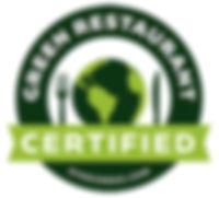 Green-Restaurant-Certified-Logo-180.jpg