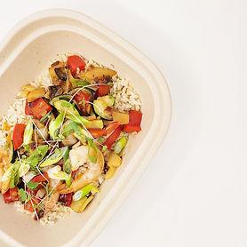 Kung Pao Shrimp Bowl with Quinoa.jpg