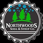 northwoods soda.png