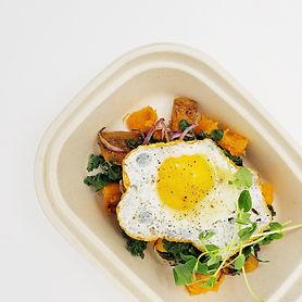 Butternut Bacon Breakfast Hash.jpg