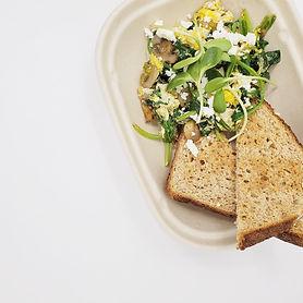 Spinach & Feta Egg Scramble.jpg