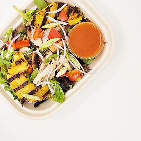 Grilled Pineapple Chicken Salad.jpg