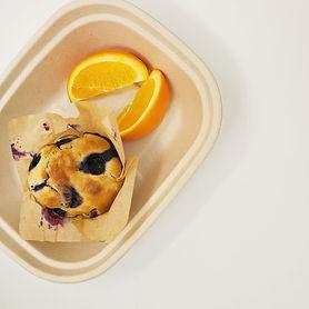 Blueberry Sour Cream Muffin.jpg