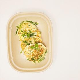 Spring Pea Pancakes2.jpg