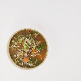 L3 Autumn Wild Rice _ Chicken Soup.jpg
