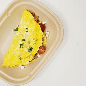 Feta, Bacon & Tomato Omelette2.jpg