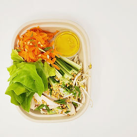 Vietnamese Chicken Salad.jpg
