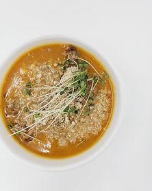 Quinoa Tomato Bisque.jpg