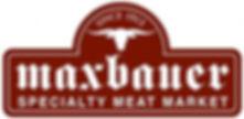 maxbauers-logo-300x147.jpg