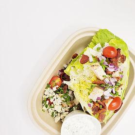 CBLT Wedge Salad2.jpg
