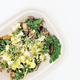 Crispy Mushroom, Kale _ Eggs.jpg