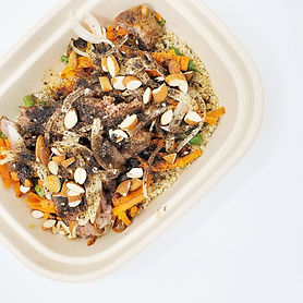 Korean Style Steak & Quinoa Bowl2.jpg