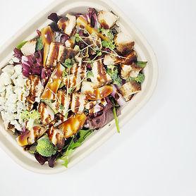 Pear Radicchio Gorganzola Salad.jpg